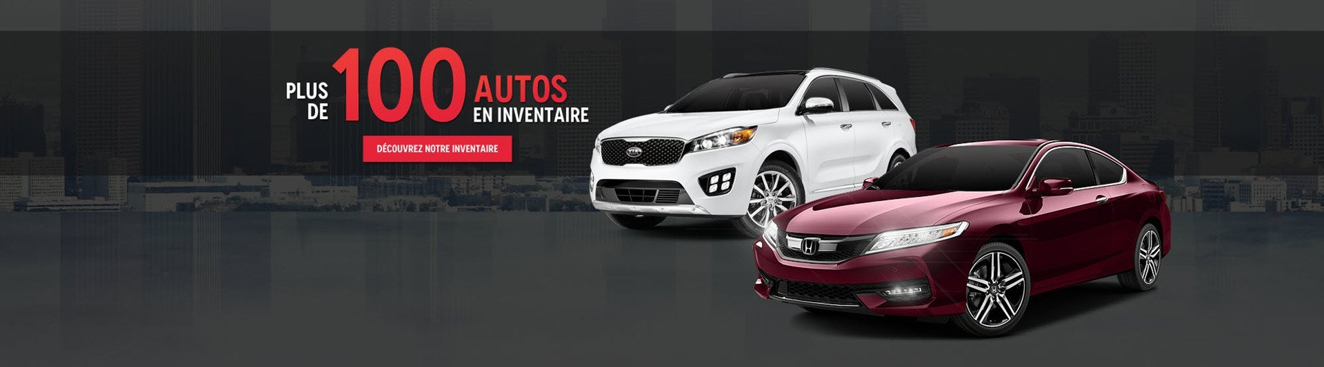 RD AUTO PLUS-banner1